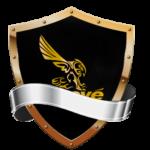 Усиленная защита в Seeve