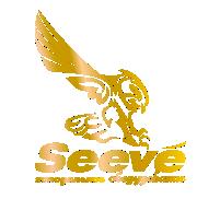 """Seeve """"Холодильное Оборудование"""""""
